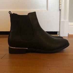 Shoes - Chelsea Boots
